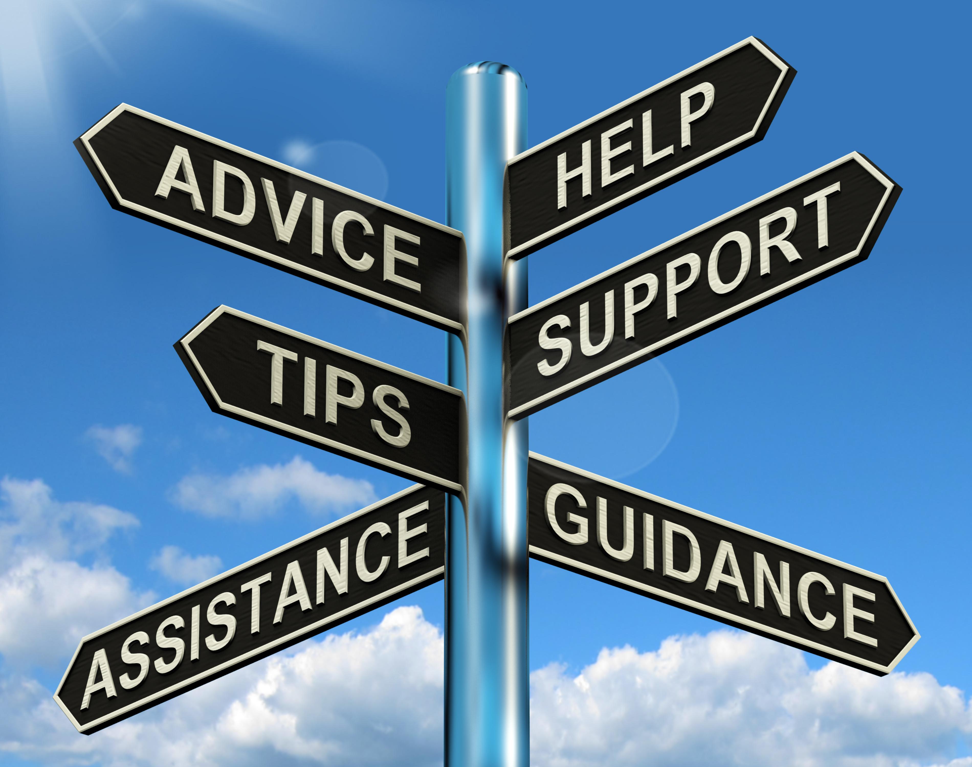 How Drug Rehabilitation Works? - Zorbacare.com